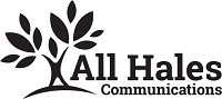 All Hales Communications